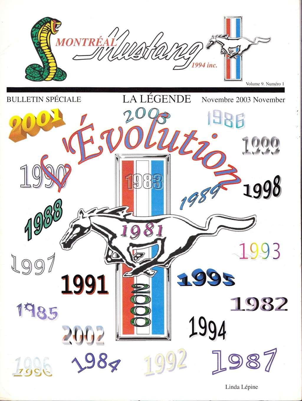 Montréal Mustang dans le temps! 1981 à aujourd'hui (Histoire en photos) La_lyg42