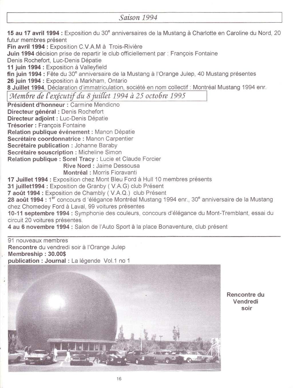 Montréal Mustang dans le temps! 1981 à aujourd'hui (Histoire en photos) La_lyg54