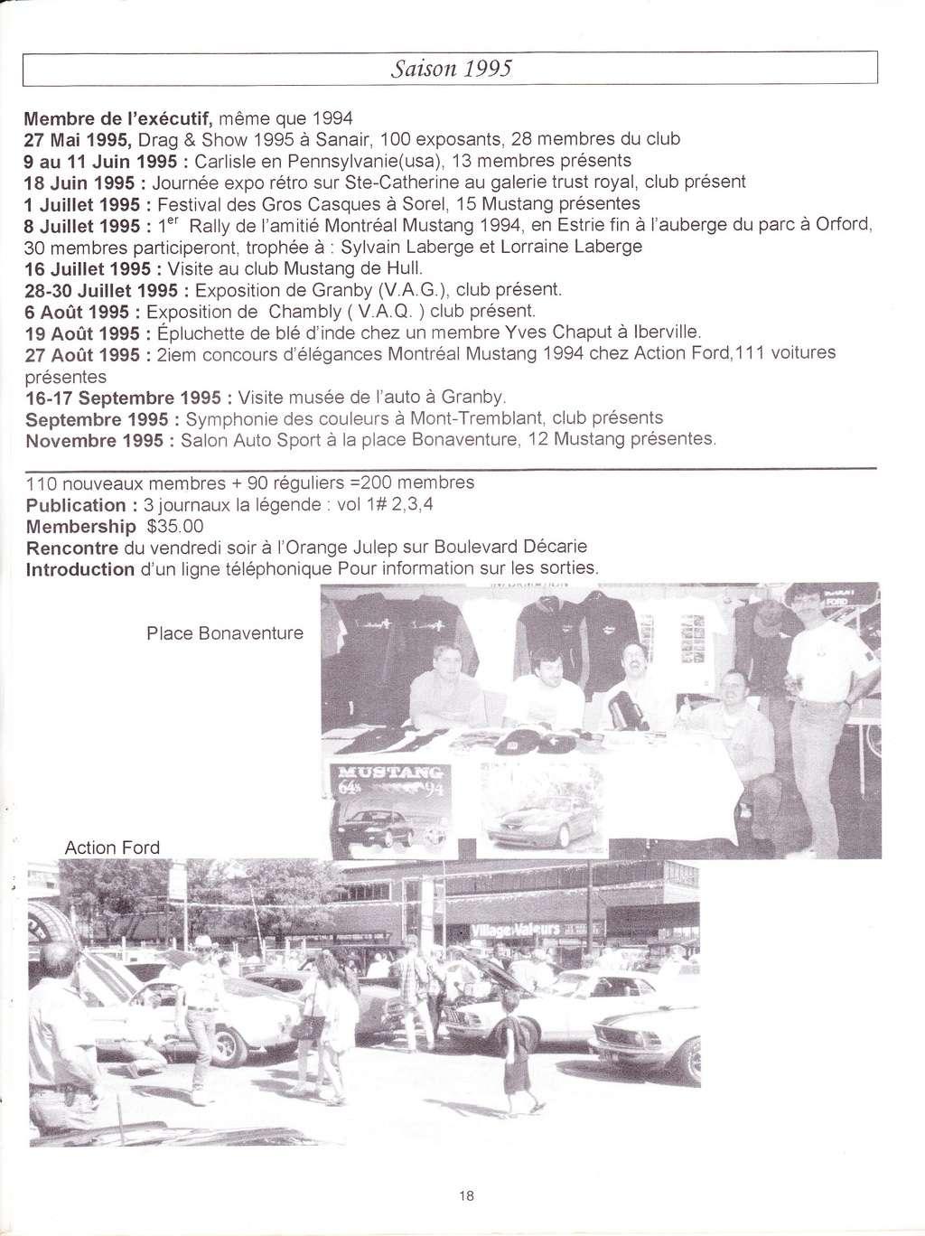 Montréal Mustang dans le temps! 1981 à aujourd'hui (Histoire en photos) La_lyg55