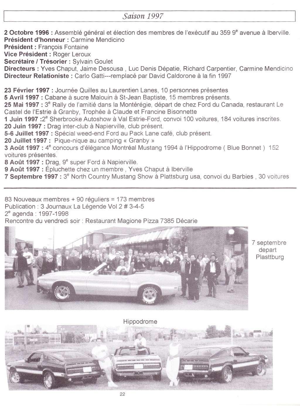 Montréal Mustang dans le temps! 1981 à aujourd'hui (Histoire en photos) La_lyg60