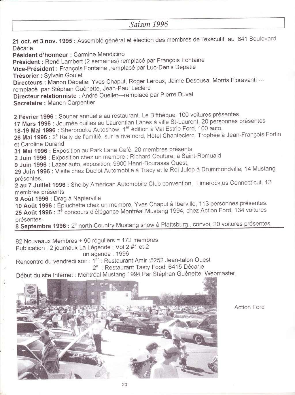 Montréal Mustang dans le temps! 1981 à aujourd'hui (Histoire en photos) La_lyg61