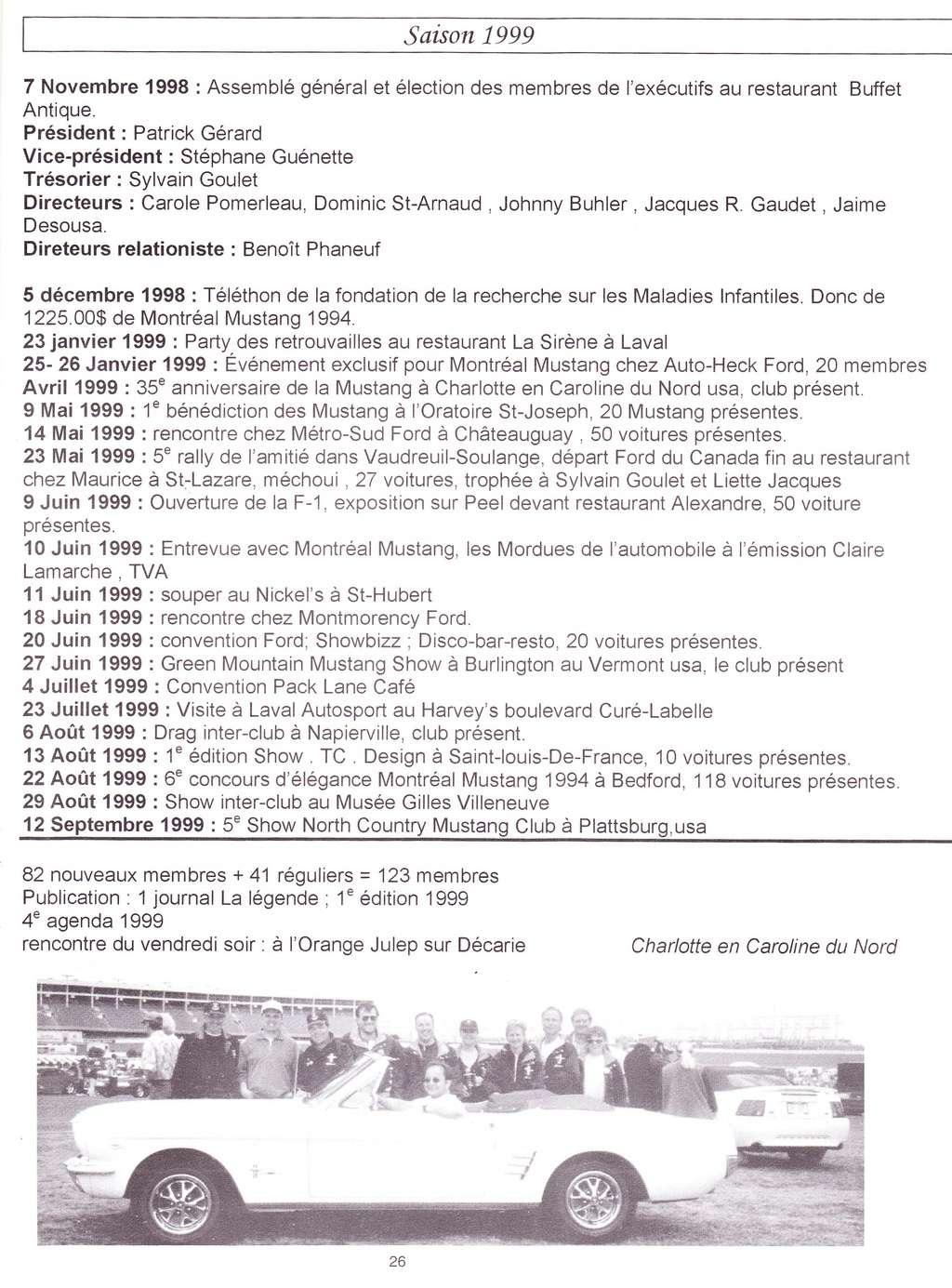 Montréal Mustang dans le temps! 1981 à aujourd'hui (Histoire en photos) La_lyg64
