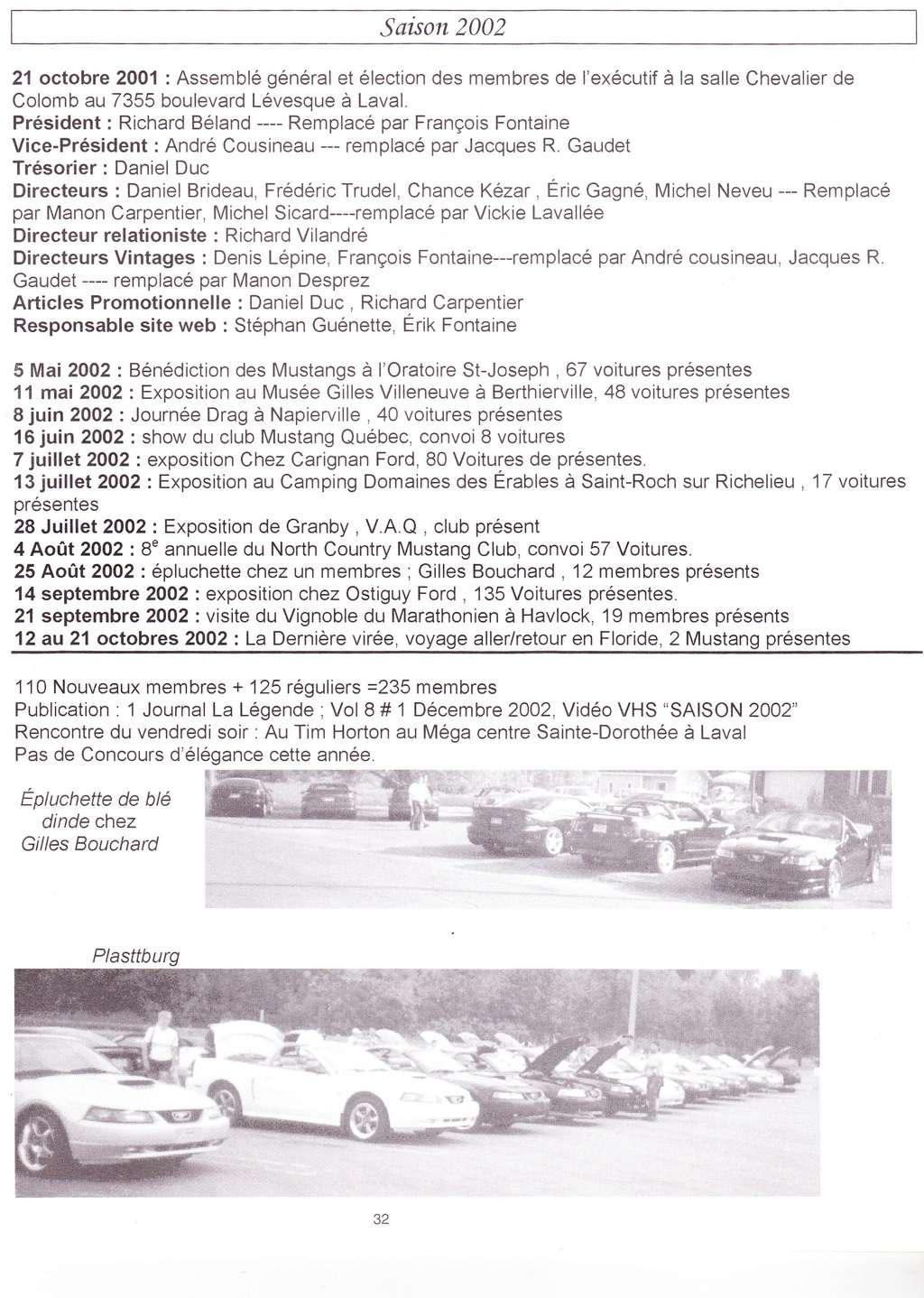 Montréal Mustang dans le temps! 1981 à aujourd'hui (Histoire en photos) La_lyg72