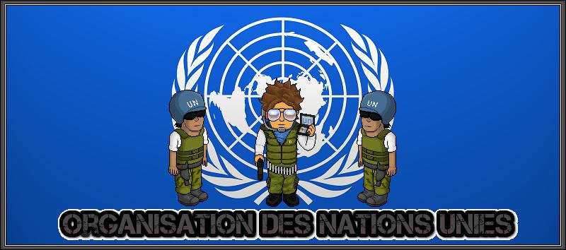 Habbonu - Les Nations Unies