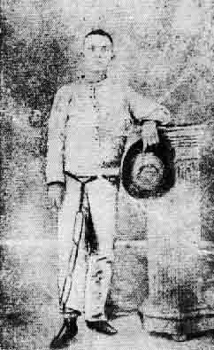 La futura esclavitud  1884  ***  Por José Martí 00510