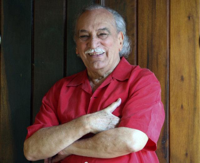 Leonel Peña critica a Alvarez Guedes Alv11