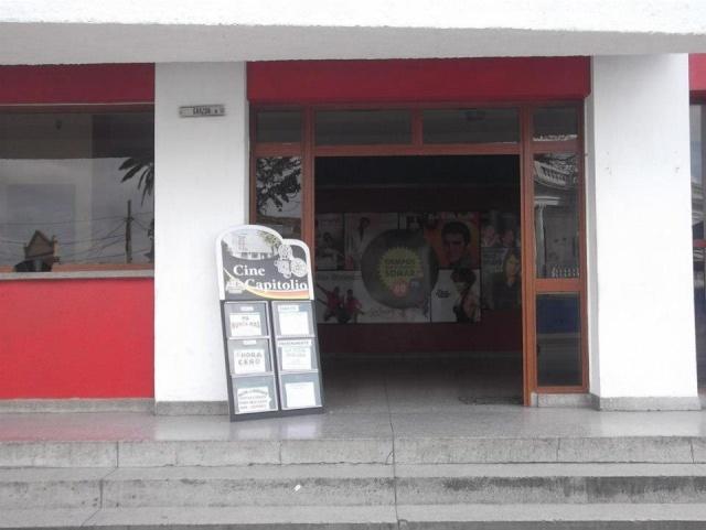 Calles de Santiago de Cuba Cine_c11