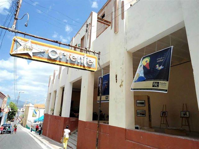 Calles de Santiago de Cuba Orient11