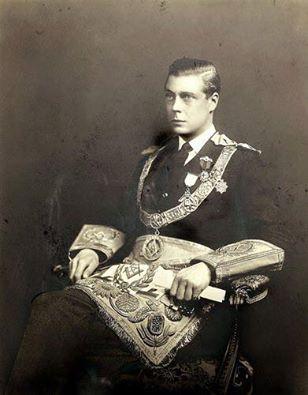 Prince Edward Prince10