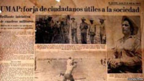 """LA OFENSIVA REVOLUCIONARIA"" EL DISCURSO DE FIDEL QUE MAS ME HA HECHO REIR Umap_210"