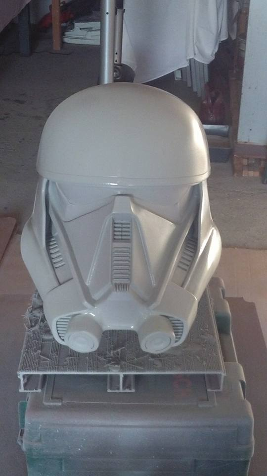 Rogue One Deathtroopers 14915410