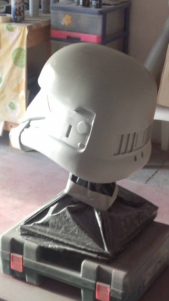 Rogue One Deathtroopers 15032810