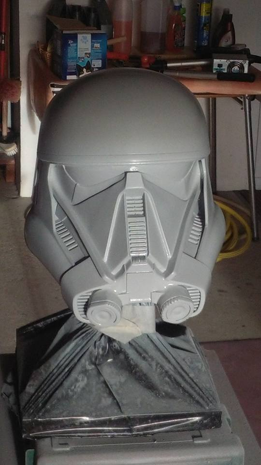 Rogue One Deathtroopers 15109510