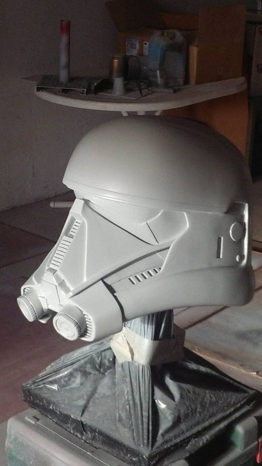 Rogue One Deathtroopers 15134510