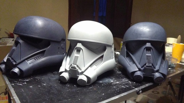 Rogue One Deathtroopers 15181211