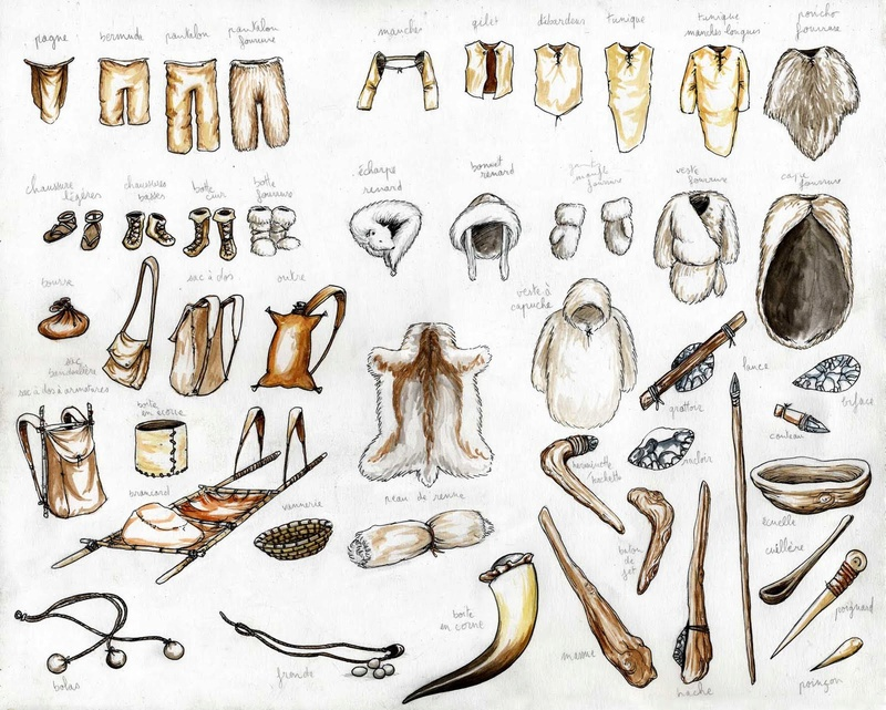Il y a 35 000 ans Catalo14