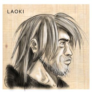 Membres de la tribu Laoki10
