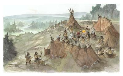 Description de la tribu Pages110