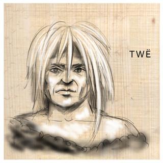 Membres de la tribu Twy10