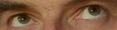 A qui appartiennent ces yeux la - Page 18 Captur12