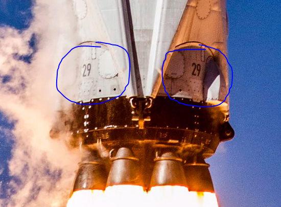 Lancement Falcon-9 - Iridium Next 1-10 - VAFB 4E - 14 janvier 2017 [succès] - Page 12 Captur11
