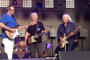 CROSBY, STILLS & NASH Albi 07/07/2013 Img_0810