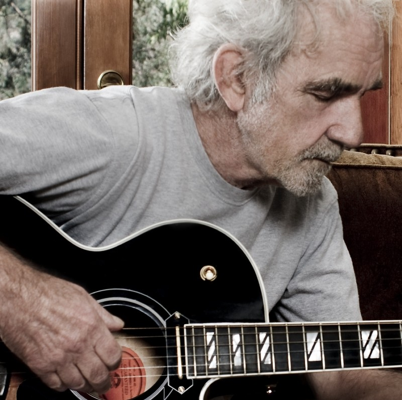 SPECIAL HOMMAGE A JJ CALE Jj_cal10