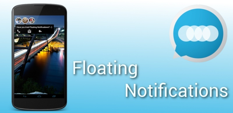 [SOFT] Floating notifications : La nouvelle façon de voir ses notifications [Gratuit/Payant] Fn_ban10