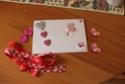 Echange de carte pour la St-Valentin - échange terminé - Page 3 Carte110