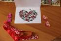 Echange de carte pour la St-Valentin - échange terminé - Page 3 Carte210
