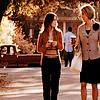 - CONTEXTE ▬ can you keep a secret ? - 0410