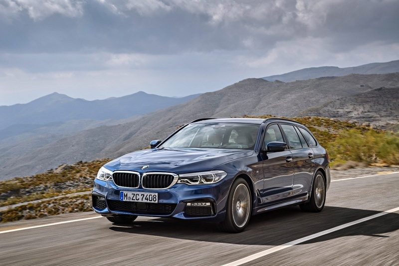 2016 - [BMW] Série 5 Berline & Touring [G30/G31] - Page 26 C3inb_10