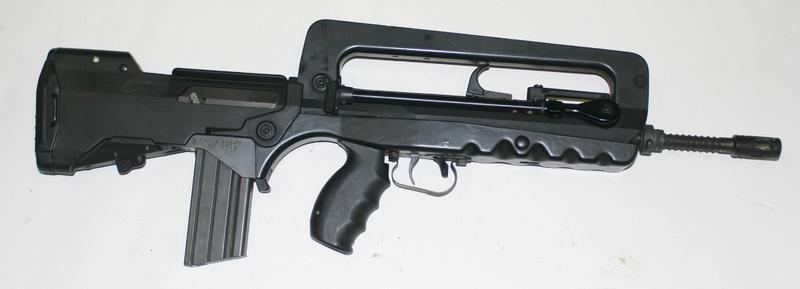 Isère : vol d'armes dans un véhicule militaire, un quartier bouclé 15484510