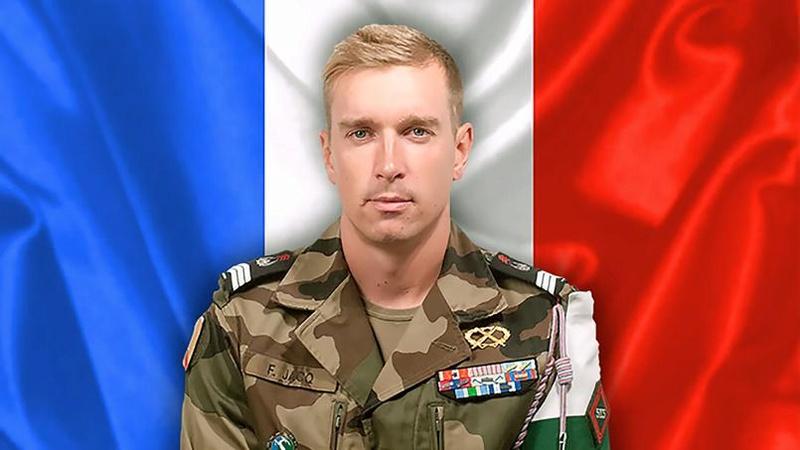 le sous-officier Fabien Jacq  du 515e régiment du train est deceder (novembre 2016) Xvm9b210