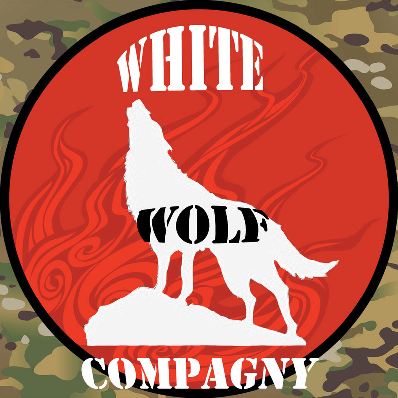 White Wolf Compagny