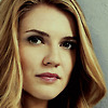 (F) Bethany Joy Lenz - humaine Icon_j11