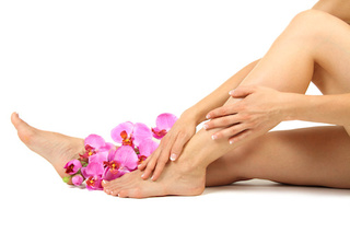 Comment soulager les jambes lourdes ? Jambes10
