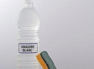 Le vinaigre blanc Vinaig10