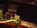 Nuovo Amplificatore HEAO (National LM4780 parallelo/ponte) - concorrenza al TA3020? - Pagina 9 Farloc10