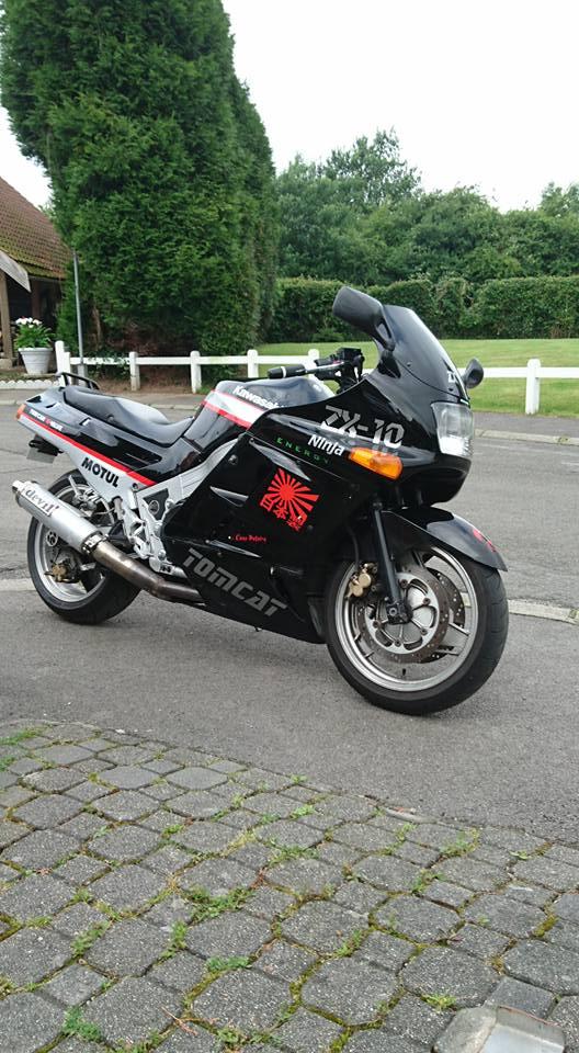 Venez parler de votre moto ! - Page 3 13466110