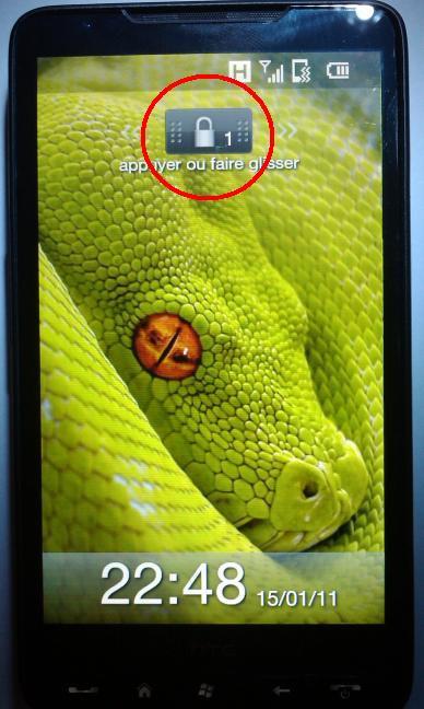 1 message non lu au lock screen alors qu'il sont tous lus Lock_s10
