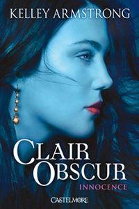 [Saga] Clair-Obscur 74473810