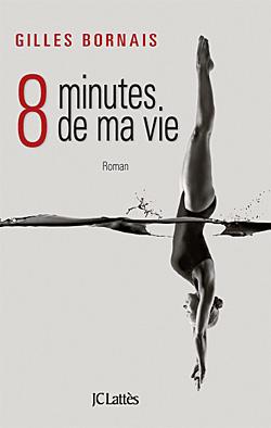 8 Minutes de ma vie 97827010