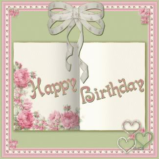 Buon Compleanno Maestra Gabriella.. Buon_c12