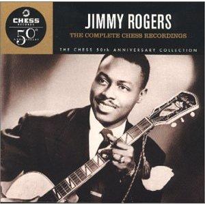 J'écoute un disque de blues ... et c'est d'la balle bébé - Page 3 416fcm10