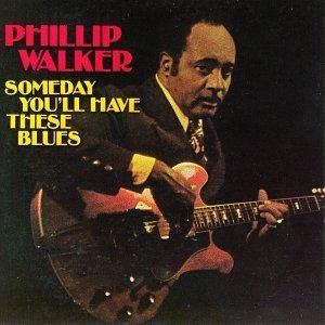 Phillip Walker 41xrv410