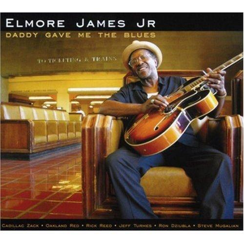 J'écoute un disque de blues ... et c'est d'la balle bébé - Page 3 515age11