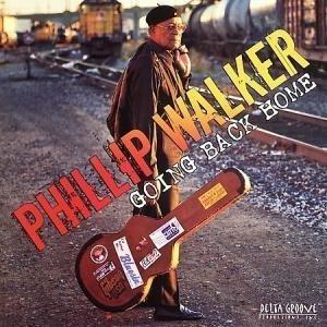 Phillip Walker 51l6s610