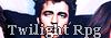 Destiny: Rpg sur Twilight 12 ans après Breaking Dawn Bouton11