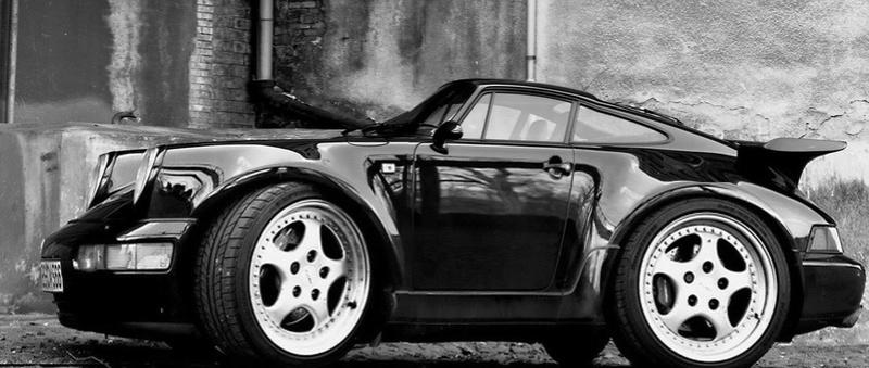 tuning Porsche - Page 37 965com10